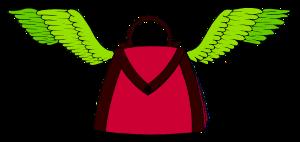 Logo A.A. Les Sacs à M'Alice.png