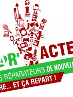 Alice Angevin, L'Atelier des Sacs à M'Alice, logo Repar-Acteurs (httpsnouvelle-aquitaine.lemondedesartisans.frmots-clesreparacteurs)