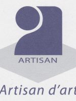 Alice Angevin, Les Sacs à M'Alice 2011 Logo AA