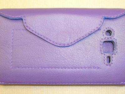 Les Sacs à M'Alice,Alice Angevin, etui-a-iphone-six-violet